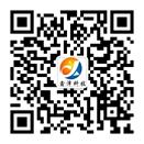滁州鑫泽信息科技有限公司