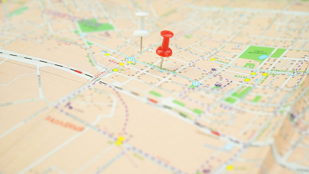 滁州百度,腾讯,高德地图人工标注,