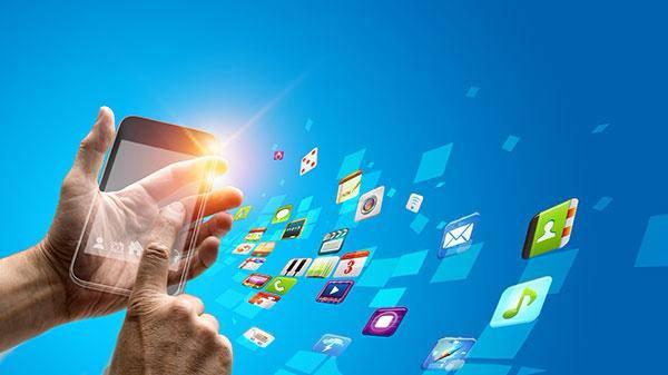 如何建设手机ope体育登录才能抓住客户